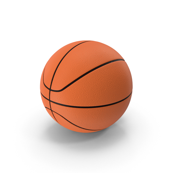 Ball: BasketBall PNG & PSD Images