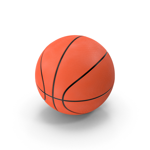 Basketball Object