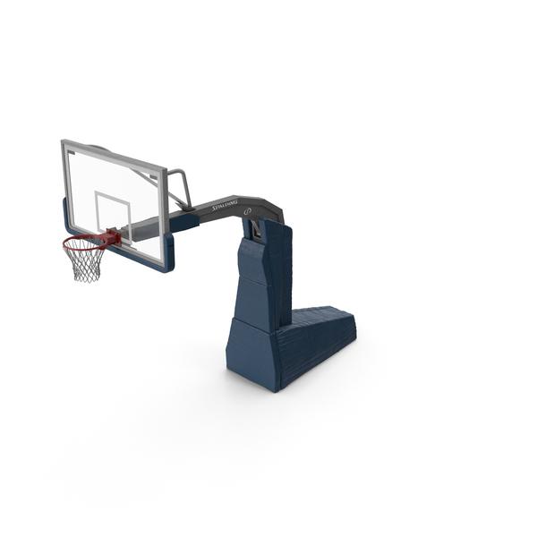 Basketball Basket PNG & PSD Images
