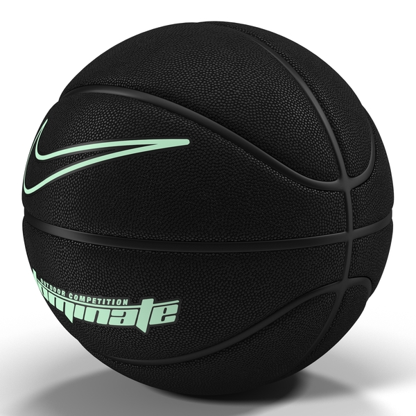 Ball: Basketball Nike PNG & PSD Images