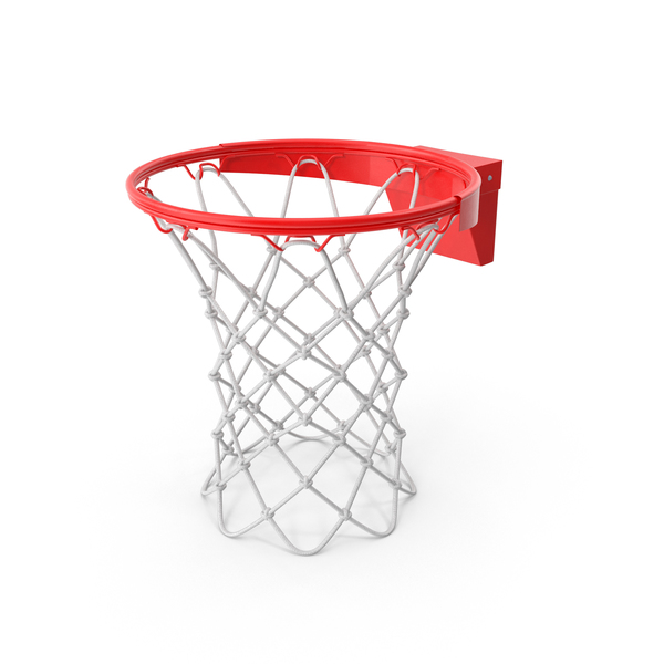 Basketball Rim PNG & PSD Images
