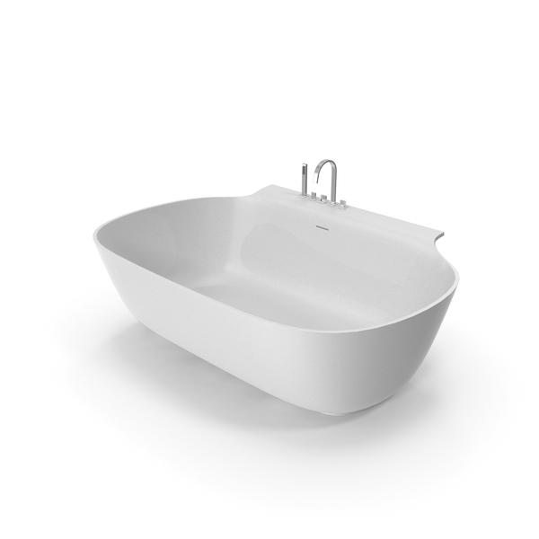 Bathtub PNG & PSD Images