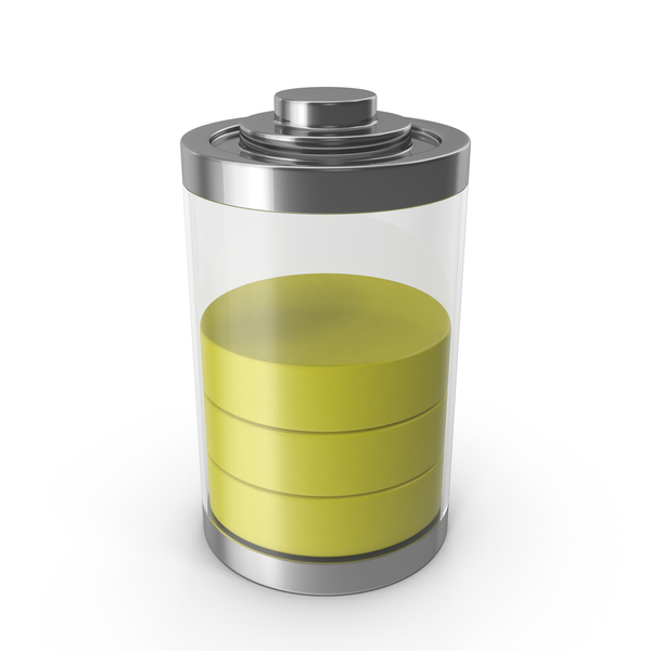 Battery 60% PNG & PSD Images