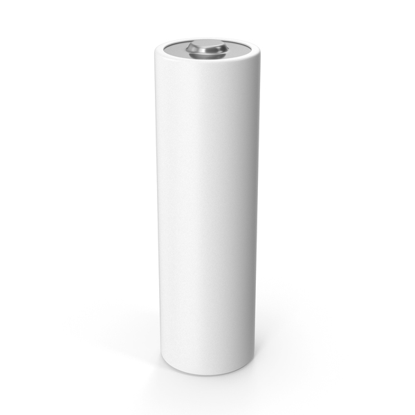 Battery PNG & PSD Images