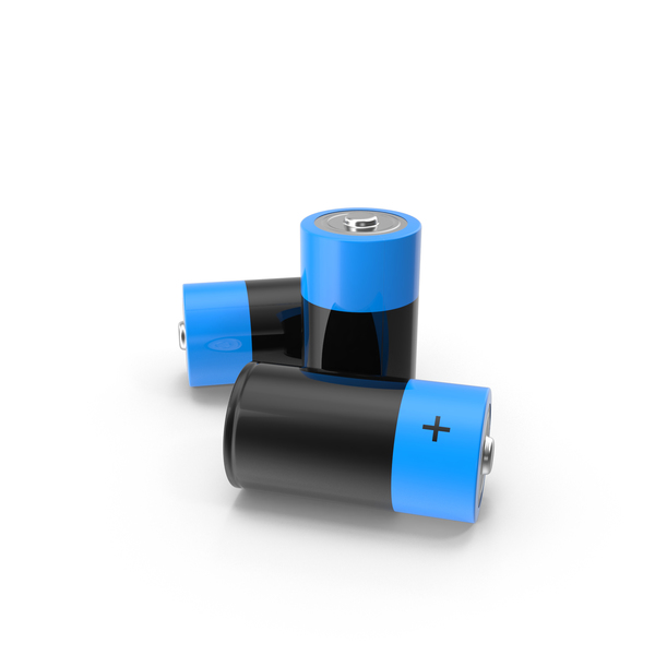 Battery C Group PNG & PSD Images