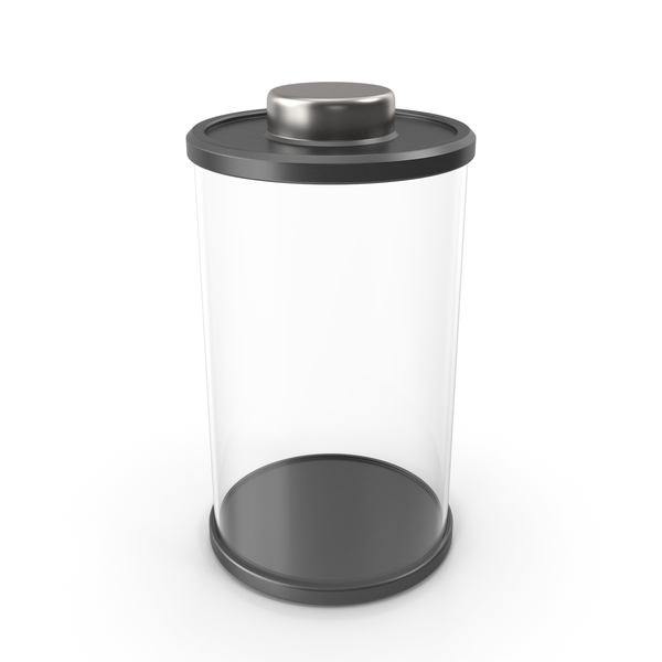 Battery Icon Empty PNG & PSD Images