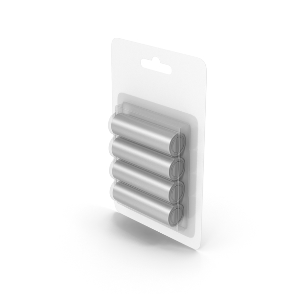 Battery Pack PNG & PSD Images