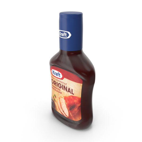 Grill: BBQ Sauce PNG & PSD Images