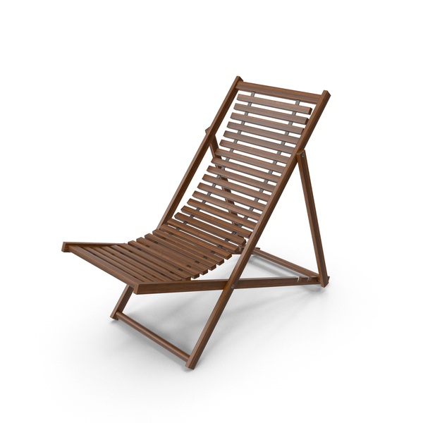 Arm: Beach Chair PNG & PSD Images