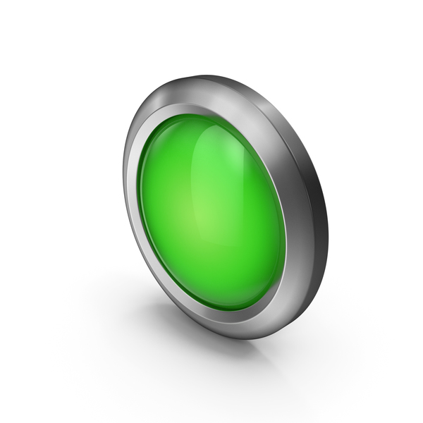 Bead Icon Green PNG & PSD Images