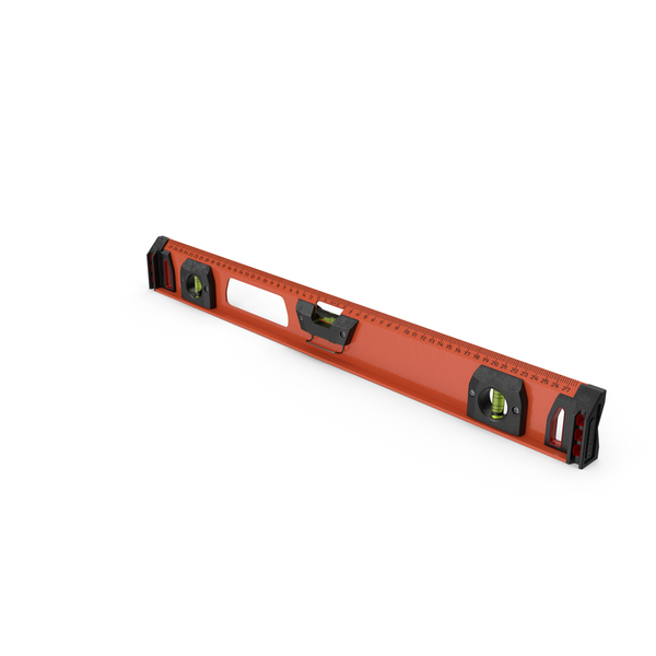 Beam Level Generic PNG & PSD Images