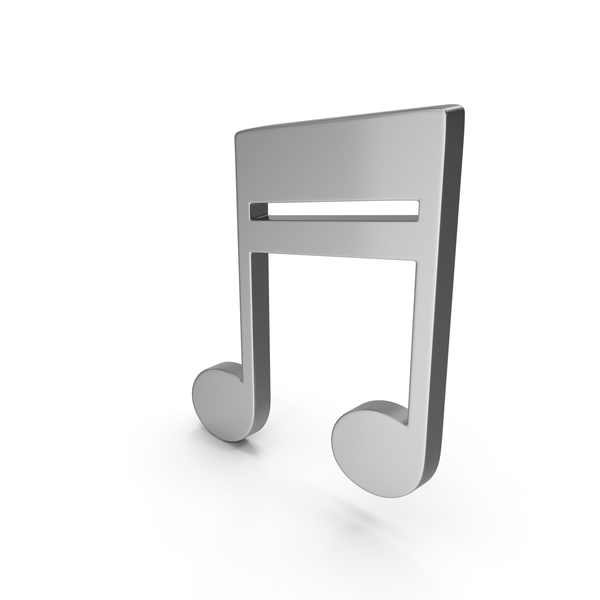 Beam Music Note PNG & PSD Images