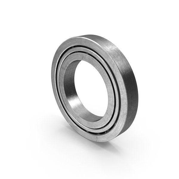 Bearings: Bearing PNG & PSD Images