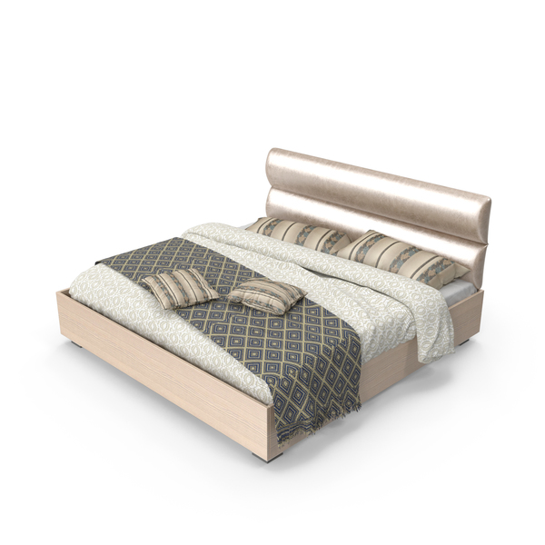 Bed PNG & PSD Images