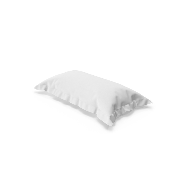 Bed Pillow PNG & PSD Images