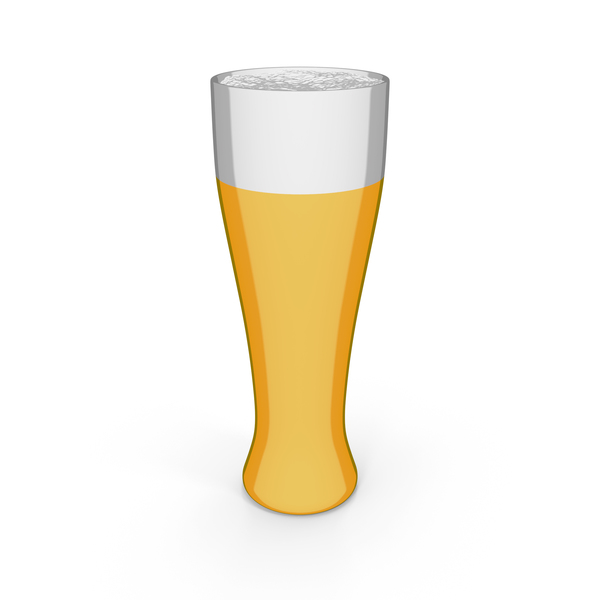 Beer Cartoon PNG & PSD Images