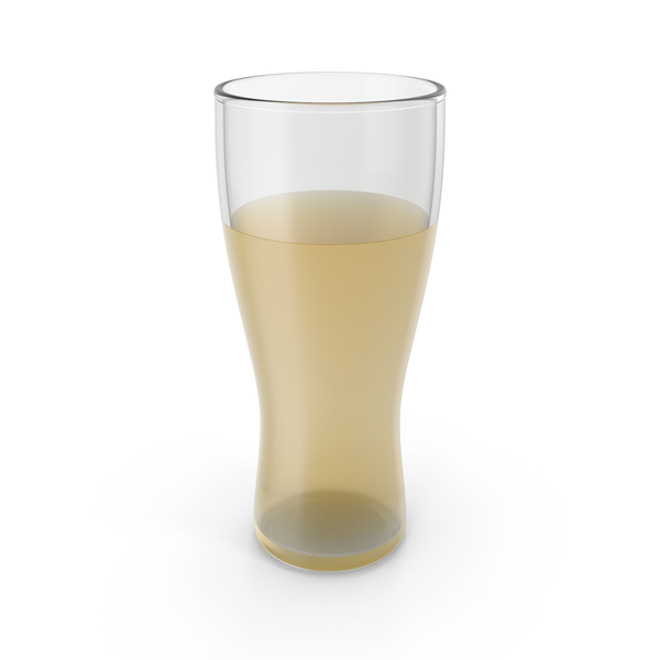 Pint: Beer Glass PNG & PSD Images