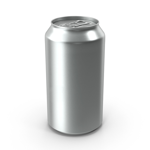 Beverage Can King 750ml PNG & PSD Images