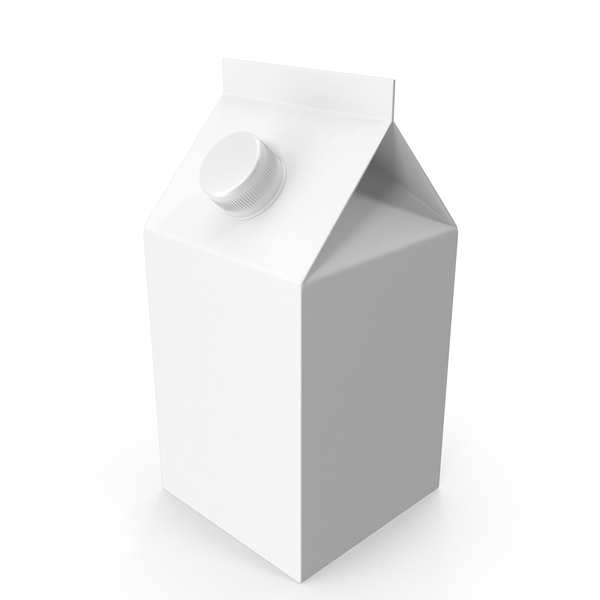 Beverage Carton PNG & PSD Images