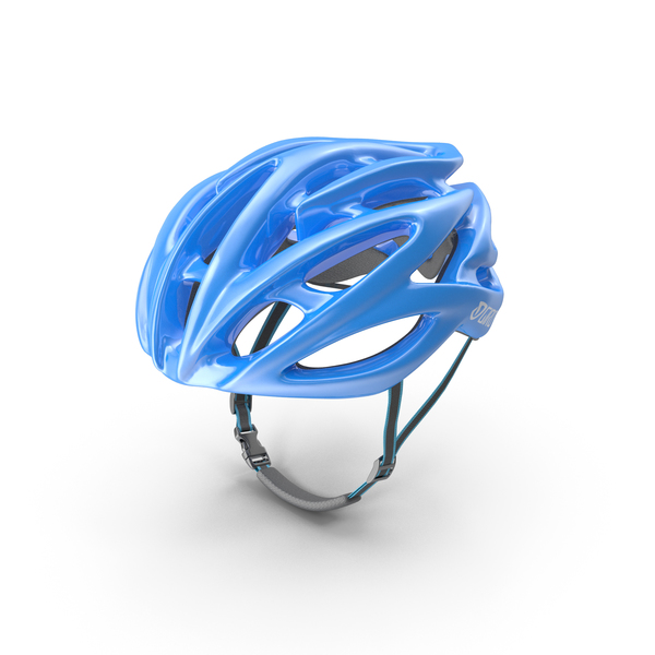 Bicycle Helmet PNG & PSD Images