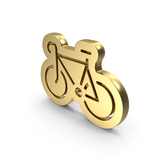 Traffic Signs: Bicycle Sport Logo Icon PNG & PSD Images