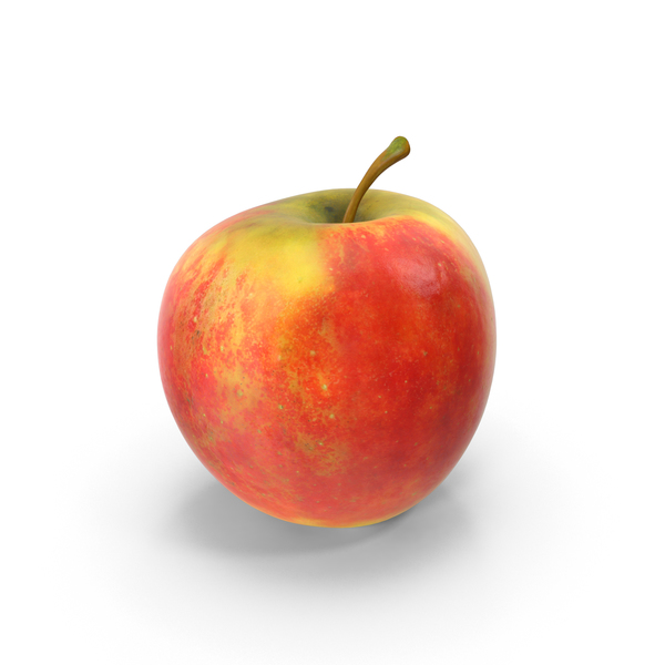 Big Apple PNG & PSD Images