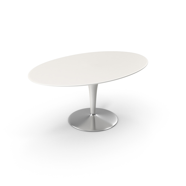 Big Bombo Table PNG & PSD Images