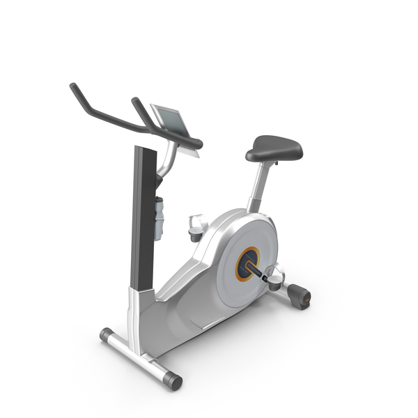 Exercise: Bike PNG & PSD Images