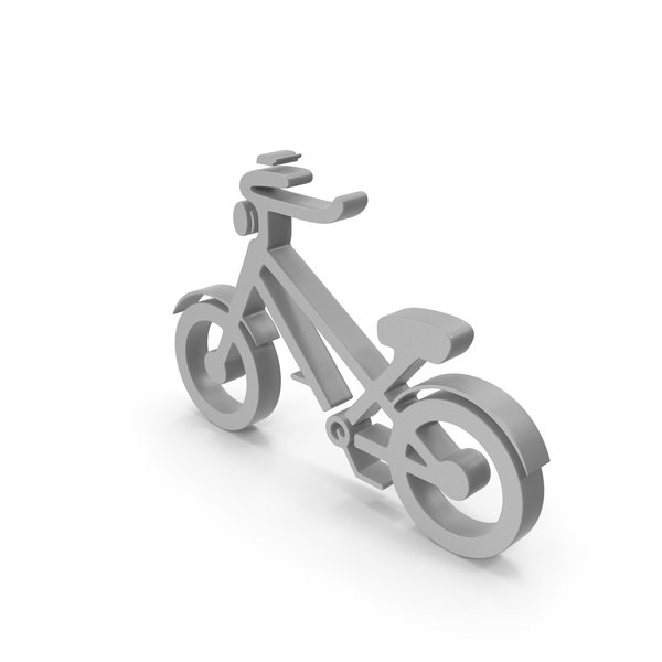 Bike Icon PNG & PSD Images