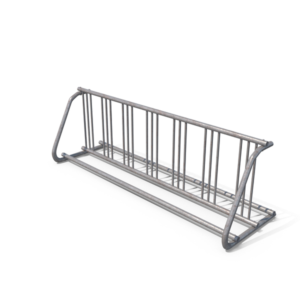 Bike Rack PNG & PSD Images