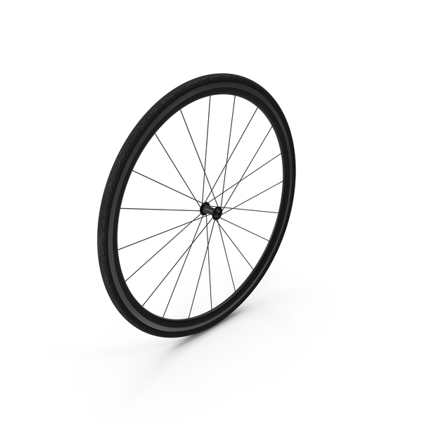Bike Wheel PNG & PSD Images