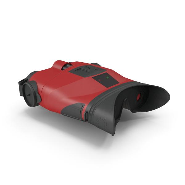 Binocular PNG & PSD Images