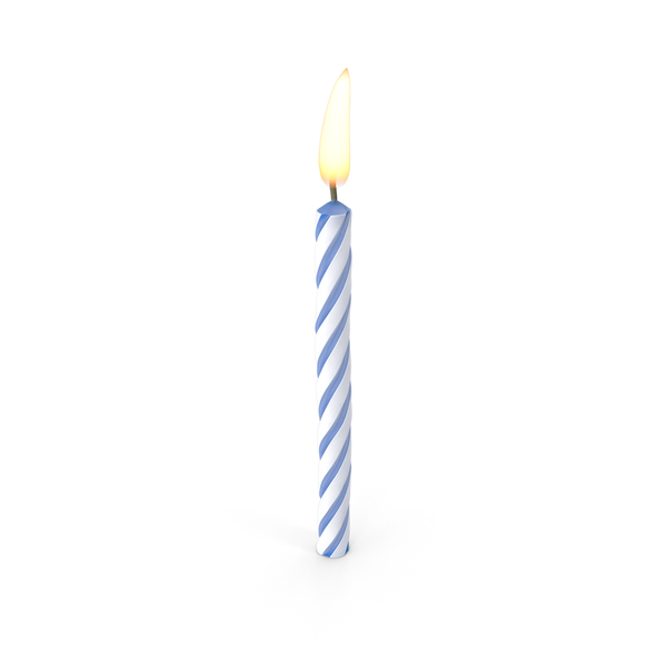 birthday candle png images psds for download pixelsquid
