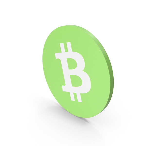 Bitcoin Cash Icon PNG & PSD Images