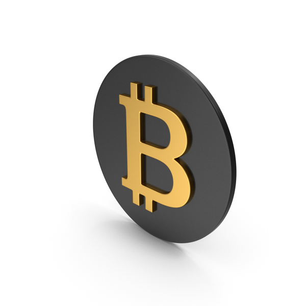 Currency Symbols: Bitcoin Gold Icon PNG & PSD Images