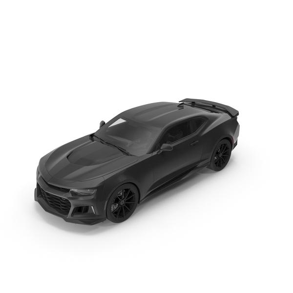 Black Car PNG & PSD Images