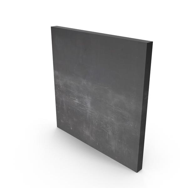 Chalkboard: Blackboard Background PNG & PSD Images