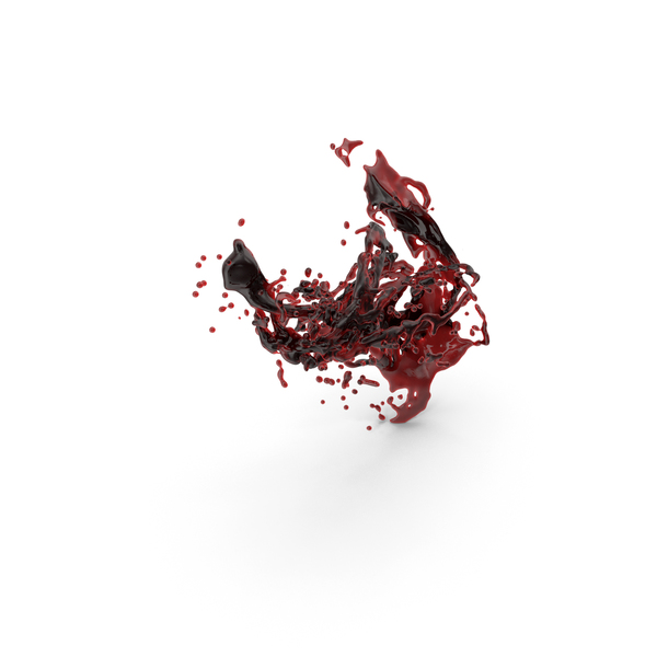 Blood PNG & PSD Images
