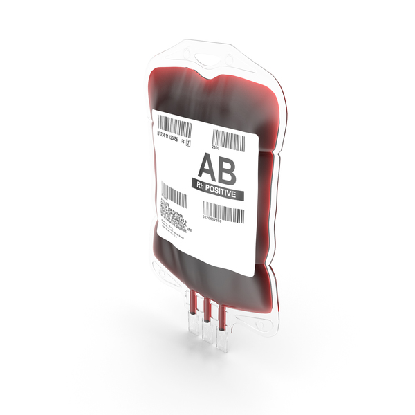 Blood Bag PNG & PSD Images
