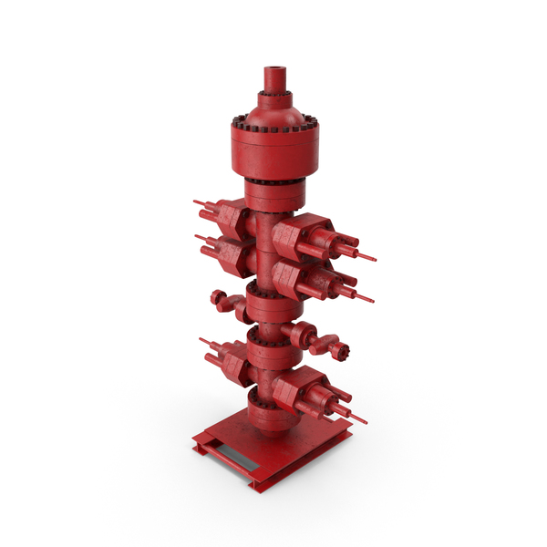 Blow Out Preventer PNG & PSD Images