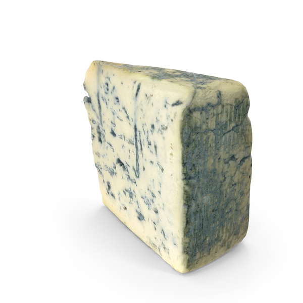 Blue Cheese Dorblu PNG & PSD Images