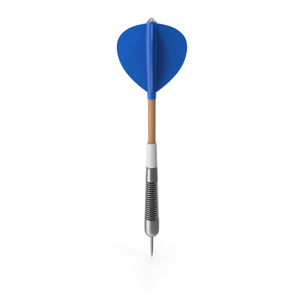 Blue Dart PNG & PSD Images