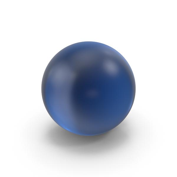 Blue Tablet PNG & PSD Images
