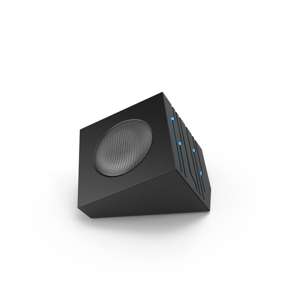 Mini: Bluetooth Speaker PNG & PSD Images