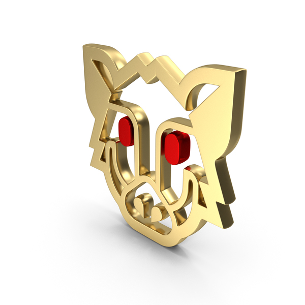Boar face Logo Icon PNG & PSD Images