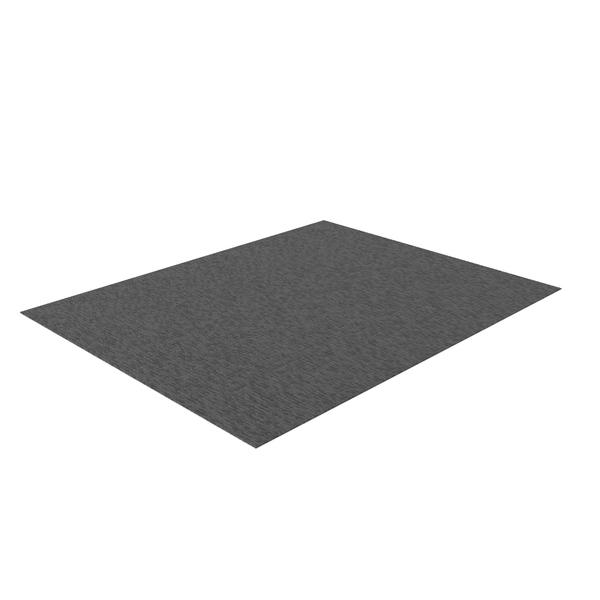 BoConcept Carpet PNG & PSD Images