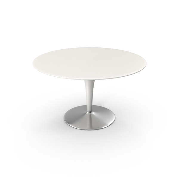 Bombo Table PNG & PSD Images