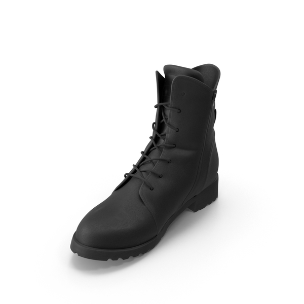 Boot PNG & PSD Images