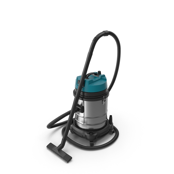Bort BSS-1440-Pro Professional Vacuum Cleaner PNG & PSD Images