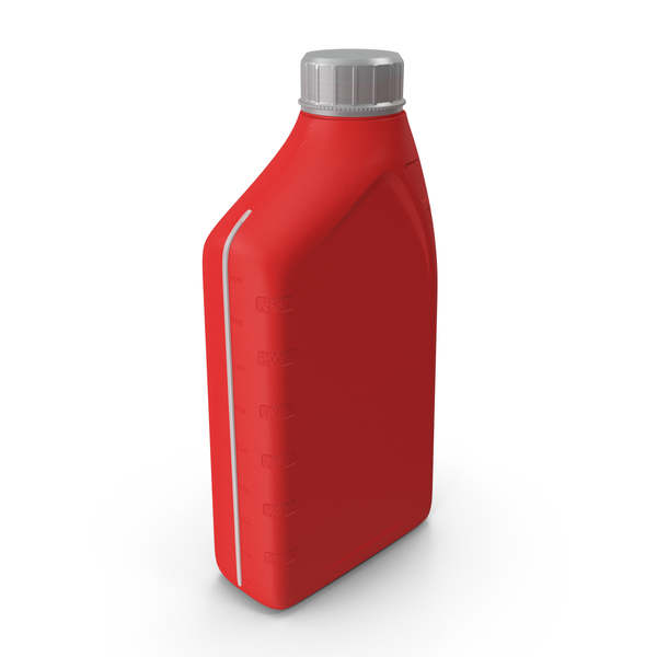 Bottle 1L Oil PNG & PSD Images